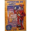 CARNAVAL DE   CADIZ  AÑO  2000