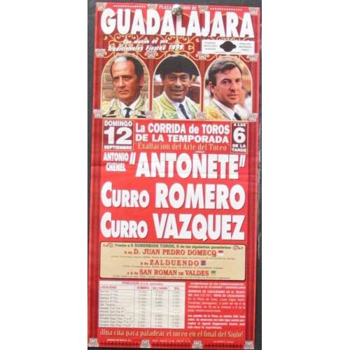 VENDIDO.- 9 JUNIO 2015- 12 SEPT. 1999.- MED 15X30 CTM