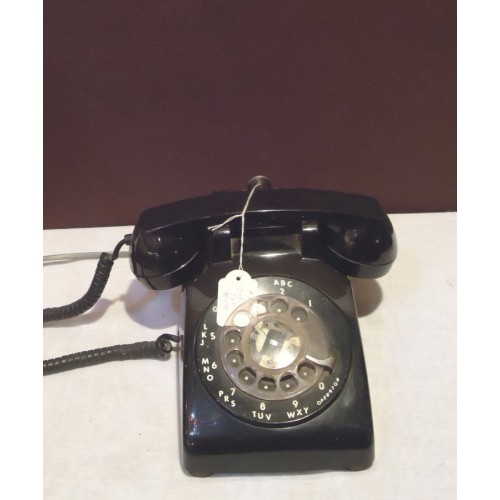TELEFONOS ANT 2UNID