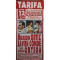 PLAZA TOROS TARIFA 12SEPT1992 MED190X90C