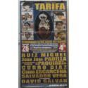 PLAZA TOROS TARIFA 26FEBRERO2011 MED190X90
