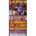 PLAZA TOROS TARIFA 21 AGOSTO2013 ME190X90